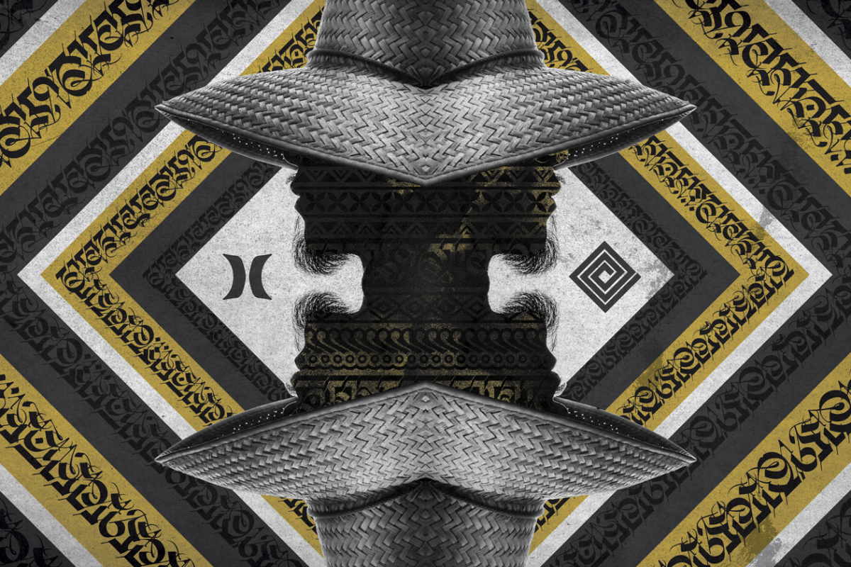 HURLEY-CRYPTIC-01