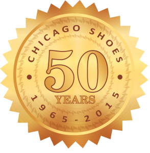 50years_CHICAGO_logo_draft5