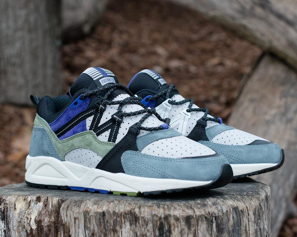footpatrol-x-karhu-product-shot-blog-3