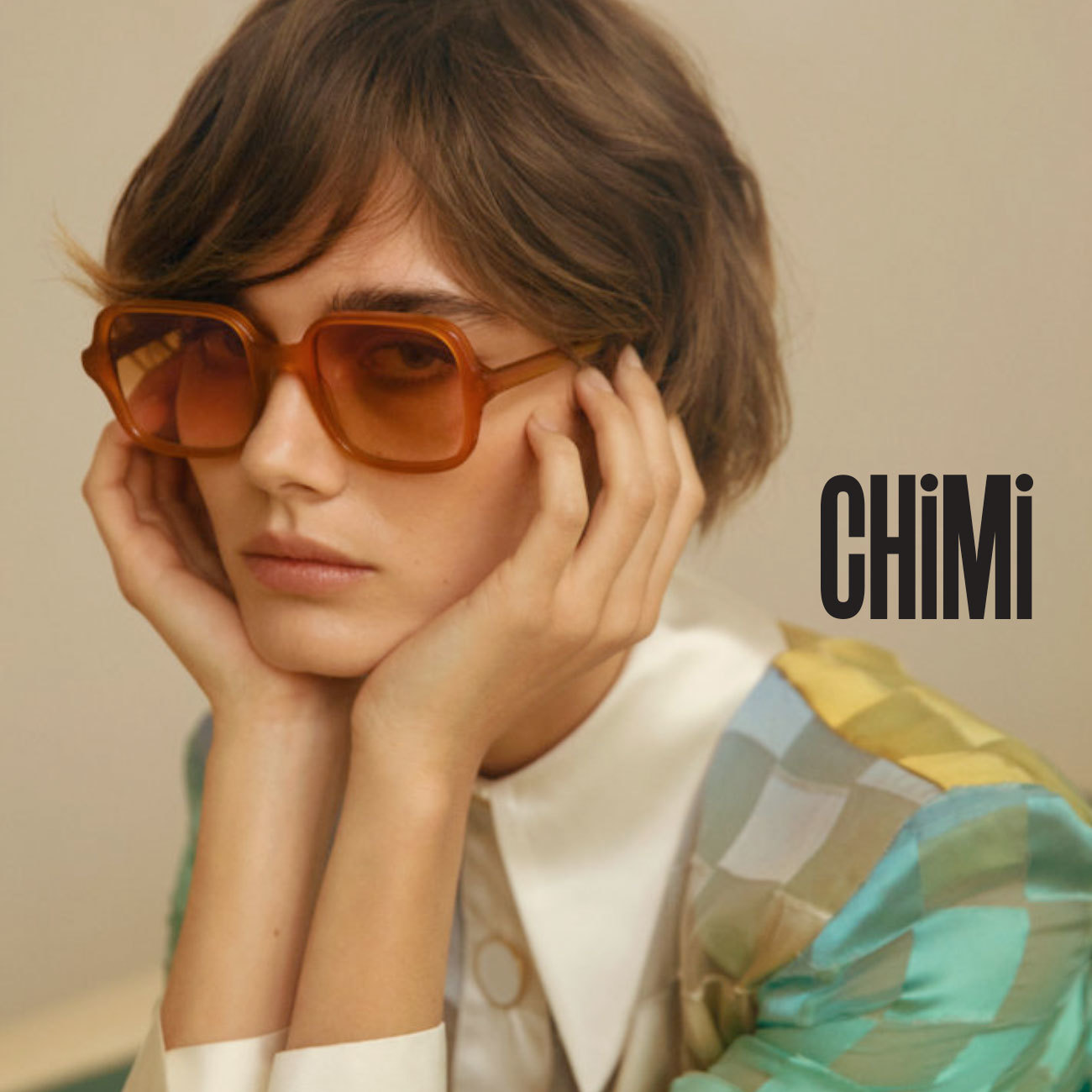 chimi-profile-brand2