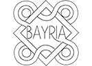 bayria-small-white